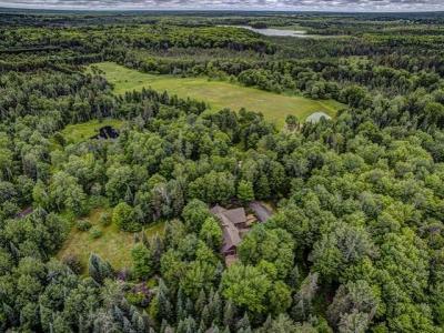 Photo of 6108 Pine Lake Rd, Rhinelander, WI 54501