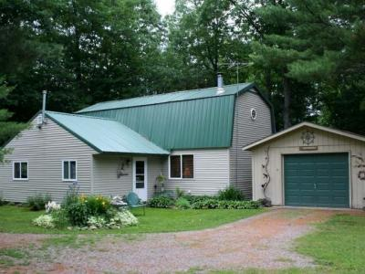 Photo of 4581 Kroon Rd, Conover, WI 54519