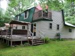 4581 Kroon Rd, Conover, WI 54519 photo 1