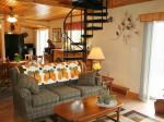 4581 Kroon Rd, Conover, WI 54519 photo 4