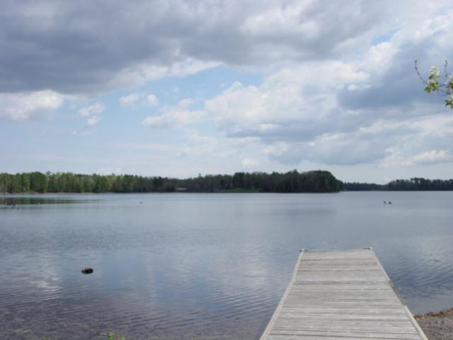 ON Cth W, Manitowish Waters, WI 54545