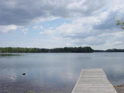 Photo of ON Cth W, Manitowish Waters, WI 54545