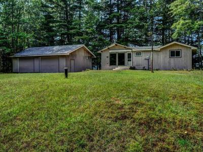 Photo of 7453 Lumbermill Rd, Three Lakes, WI 54562