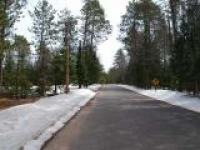 Lot 4 Birchwood Dr, St Germain, WI 54558