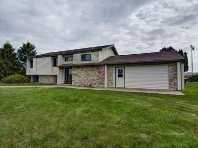 Photo of 1712 Hwy 45, Eagle River, WI 54521