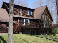 5420 Birch Lake Rd, Cassian, WI 54529