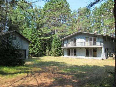 Photo of 6416 Evergreen Ln, Eagle River, WI 54521