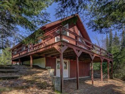 Photo of 1560 Hill Cr, St Germain, WI 54558
