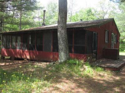 Photo of 6990 Rapids Rd, Lake Tomahawk, WI 54539