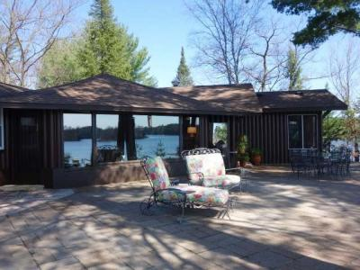 Photo of 8390 Driftwood Pl, Minocqua, WI 54548