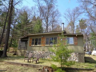 Photo of 5439 Nature Rd, Rhinelander, WI 54501