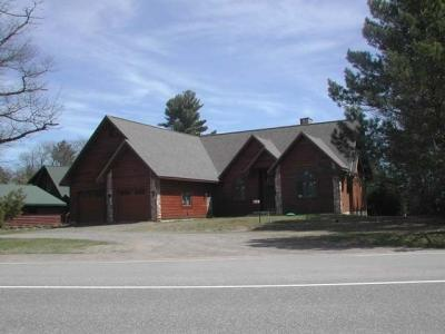 Photo of 6052 Rest Cove Ln, Manitowish Waters, WI 54545