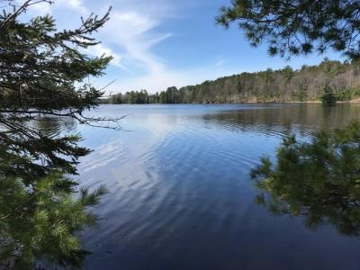 Photo of ON River Run Dr #Lot 3, Sugar Camp, WI 54501