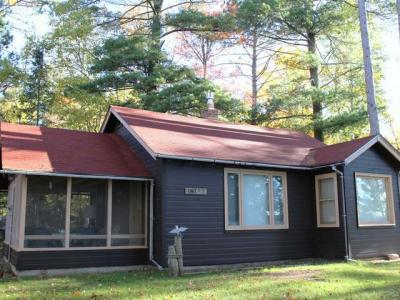 Photo of 3761 Hibanks Rd #7, Conover, WI 54519
