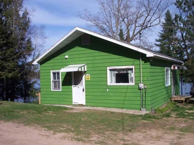 5432 Birch Lake Rd W, Cassian, WI 54529