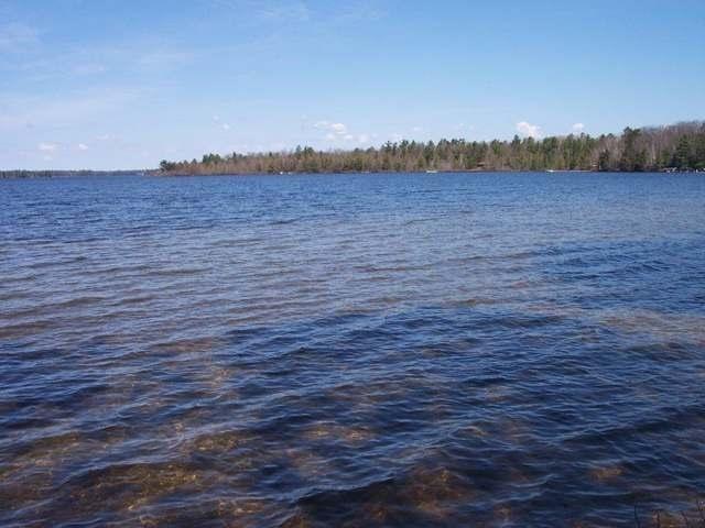 1575 Indian Waters Ct, Lac Du Flambeau, WI 54538