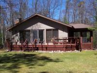 1188 Old Hwy 70, St Germain, WI 54558
