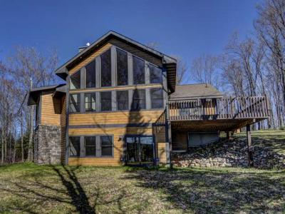 Photo of 8032 Maple Rd, Presque Isle, WI 54557