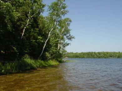 ON Mcdowell Rd, Presque Isle, WI 54557