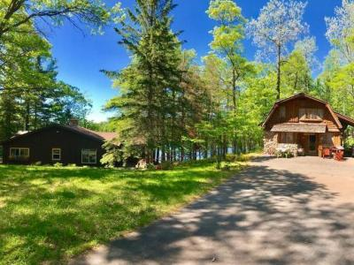 Photo of 5935 Oswego Fishtrap Lake Rd, Boulder Junction, WI 54512