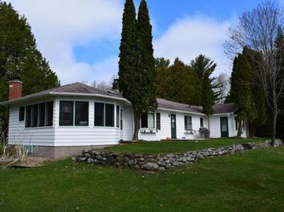 Photo of 853 Catfish Lake Dr, Eagle River, WI 54521