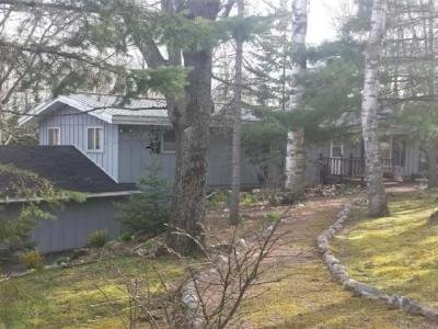 Photo of 5713 Bayside Cr, Laona, WI 54541