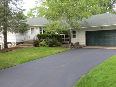 Photo of 10376 Boulder Ln, Boulder Junction, WI 54512