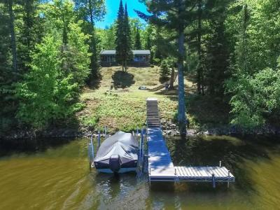 Photo of 5673 Caskey Ln N, Eagle River, WI 54554