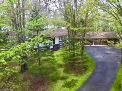 Photo of 2918 Green Bass Rd, Rhinelander, WI 54501