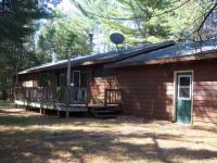 5461 Creek Rd, Eagle River, WI 54521