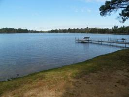 by 1257 Tall Pine Terrace #7, St Germain, WI 54558