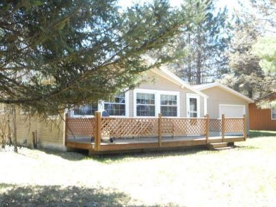 Photo of 8742 Wind Pudding Dr S, Hazelhurst, WI 54531
