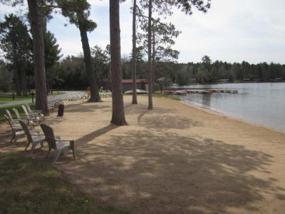 Photo of 4443 Chain O Lakes Rd #130, Eagle River, WI 54521