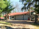8044 Cth K, Star Lake, WI 54561 photo 0