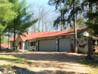 8044 Cth K, Star Lake, WI 54561