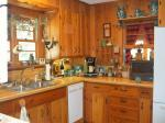8044 Cth K, Star Lake, WI 54561 photo 3