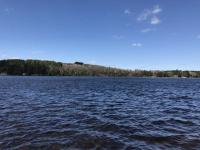 Lot 1 ON Deer Path Rd, Phelps, WI 54554