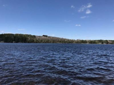 Photo of Lot 1 ON Deer Path Rd, Phelps, WI 54554