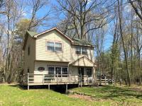 3093 Carpenter Lake Rd N, Eagle River, WI 54521