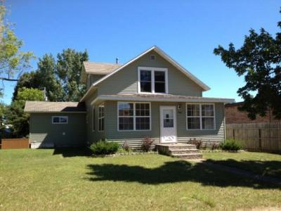 Photo of 908 3rd Ave, Woodruff, WI 54568