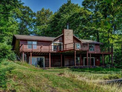 Photo of 3395 Kaleta Dr, Eagle River, WI 54521