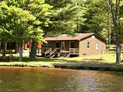 Photo of 3887 Hidden Hollow Ln #2, Eagle River, WI 54521