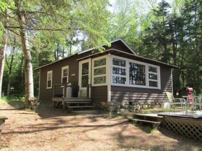 Photo of 7591 Found Lake Rd, St Germain, WI 54558