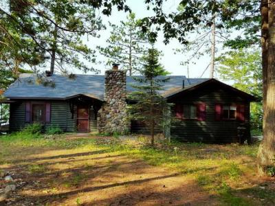 Photo of 5610 Cth B, Land O Lakes, WI 54540