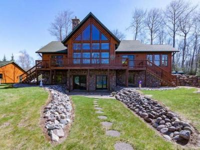 Photo of 8090 Bow Rd, Presque Isle, WI 54557