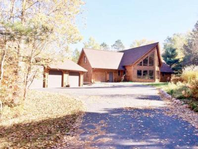 Photo of 7208 Ottertail Ln, Minocqua, WI 54548