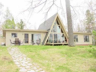Photo of 5336 Avenue Of Birches Rd, Manitowish Waters, WI 54545