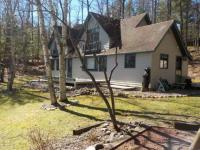 1400 Pine Crest Ct, St Germain, WI 54558