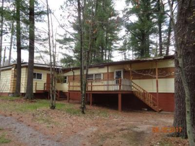 Photo of 5571 Hwy 17, Rhinelander, WI 54501