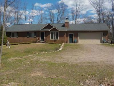 Photo of 7094 Woodland Dr, Plum Lake, WI 54561
